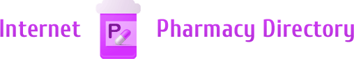 Internet Pharmacy Directory