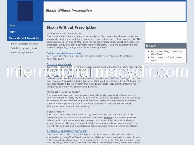 azithromycin 250 mg para que se usa