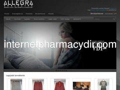 buy strattera no prescription