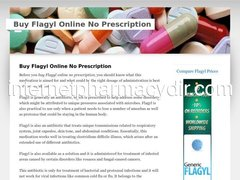 use of flagyl in pregnancy
