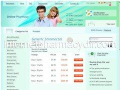 pristiq 50 mg price australia